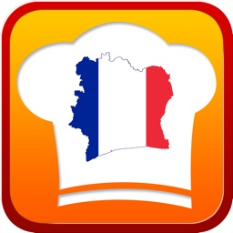 French Food Recipes  Cook Special French Meal