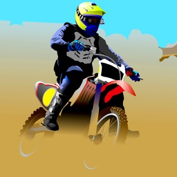 Motocross Master - Got The Skills To Finish The Mad 2XL Offroad Race?