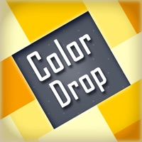 Codes for Color Drop - Virtual Geometry Shade Spotter Dash Hack