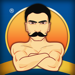 FatFree (Fitness Workout for Burning FAT Fast)