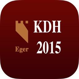 KDH2015