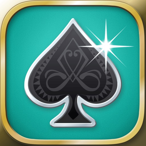 Solitaire PRO - King Selection Pack
