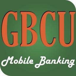 GBCU Mobile Banking