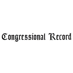 Congressional Record: proceedings and debates of the United States Congress