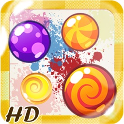 Candy Smasher HD