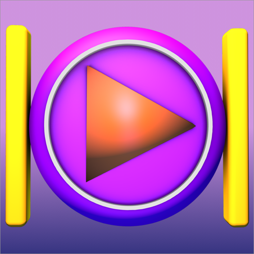 Prep for iMovie for iOS