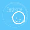 Christian Schramm - Pedbone Grafik