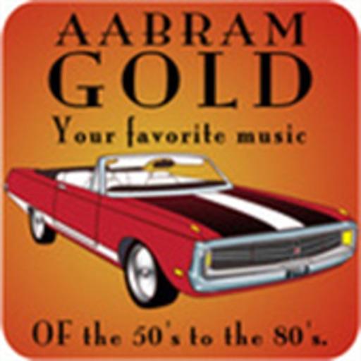 Aabram Gold