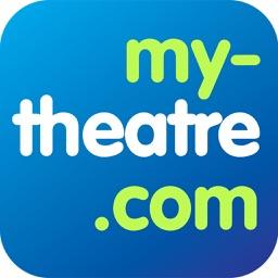 My Theatre