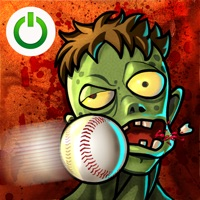 Codes for Baseball Vs Zombies Hack