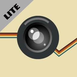 RetroLight Lite