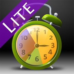 Easy TimeSheet Lite