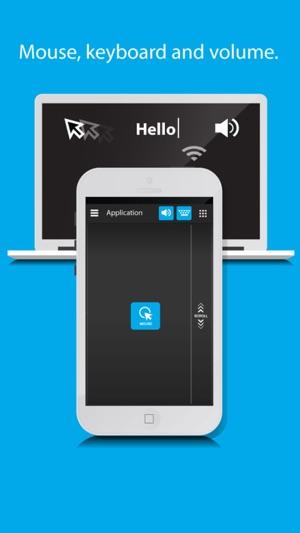 apptui remote on the app store. Black Bedroom Furniture Sets. Home Design Ideas