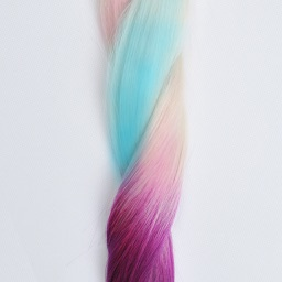 ColorHair2