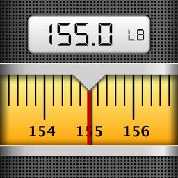 My Weight Tracker Pro