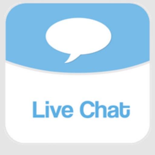 Blastis Live Chat