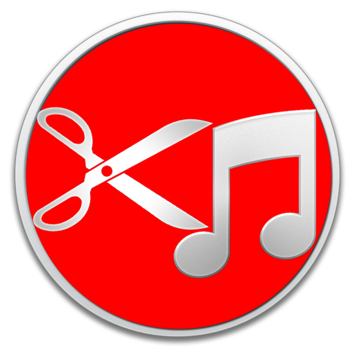 AudioRecorder - Recording voice through Microphone And cutting the recored voice file.