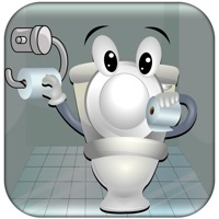 Codes for Unblock My Toilet Free Hack