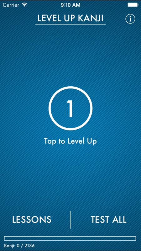 Level Up Kanji - Online Game Hack and Cheat | Gehack com