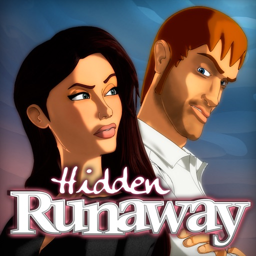 Hidden Runaway Review