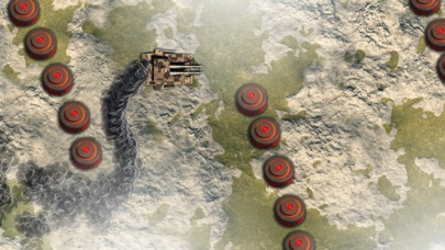 Battle World War Game screenshot two