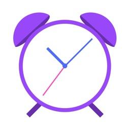 Sleep Keeker - Alarm Clock Free