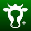 Cowculate - The Ultimate NZ Grazing Calculator