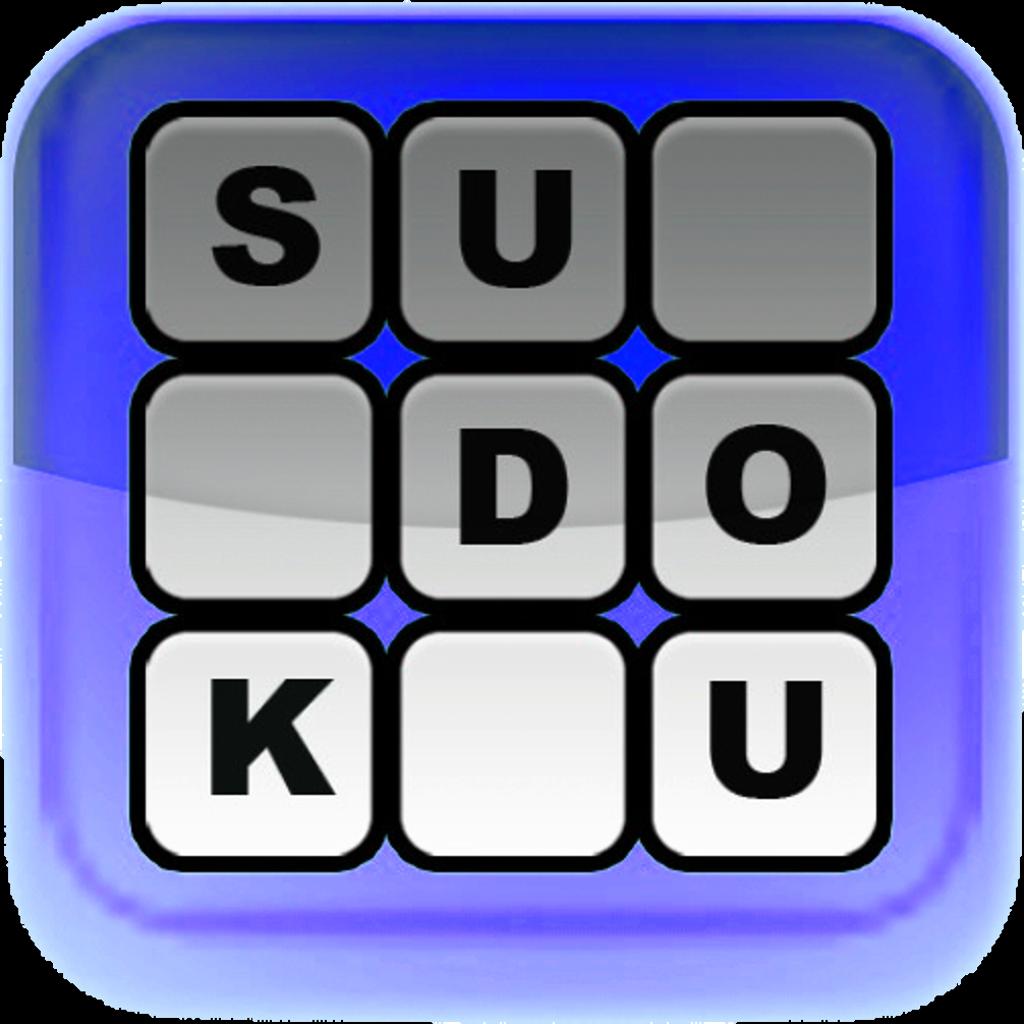 sudoku plus 無料