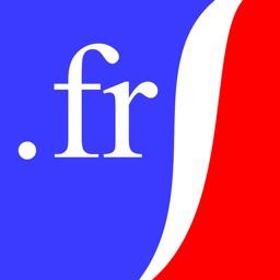 dotFR