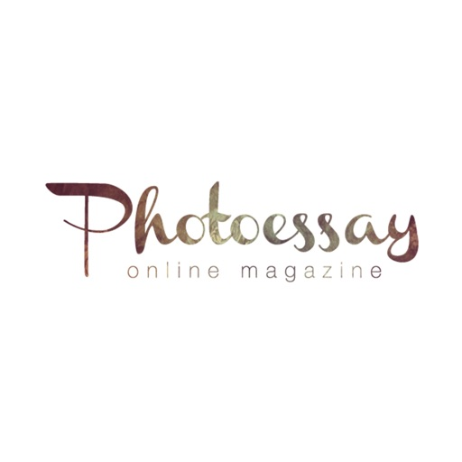PHOTOESSAY Online Art Magazine