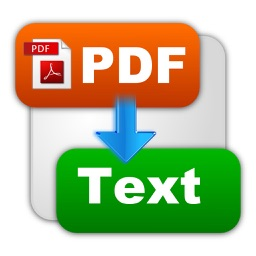 VeryPDF PDF to Text