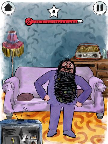 Roald Dahl's House of Twitsのおすすめ画像4