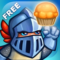 Codes for Muffin Knight FREE Hack