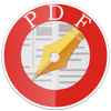 PDF Editor X - An Editor /Viewer for PDF File