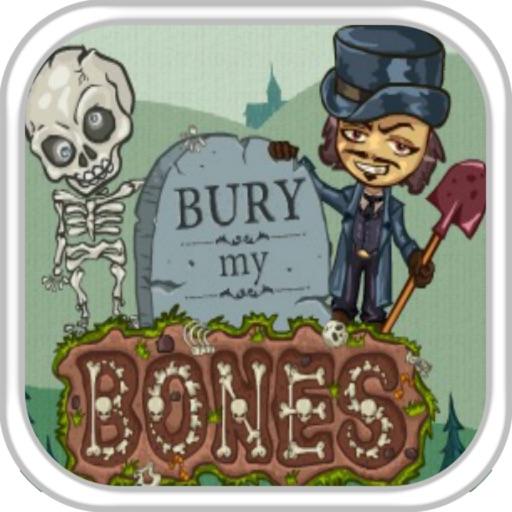 Bury My Bones icon