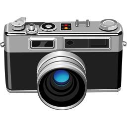 Night Camera Pro