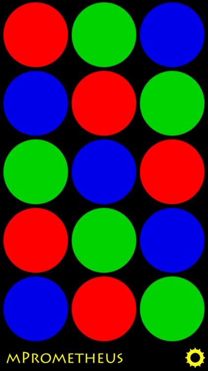 mPrometheus screenshot-0