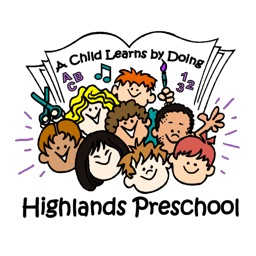 Highlands Preschool