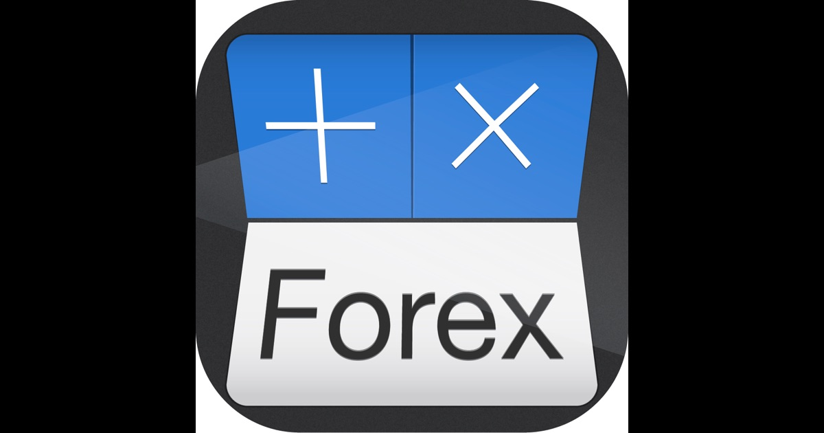 Forex Currency Exchange Rates Calculator
