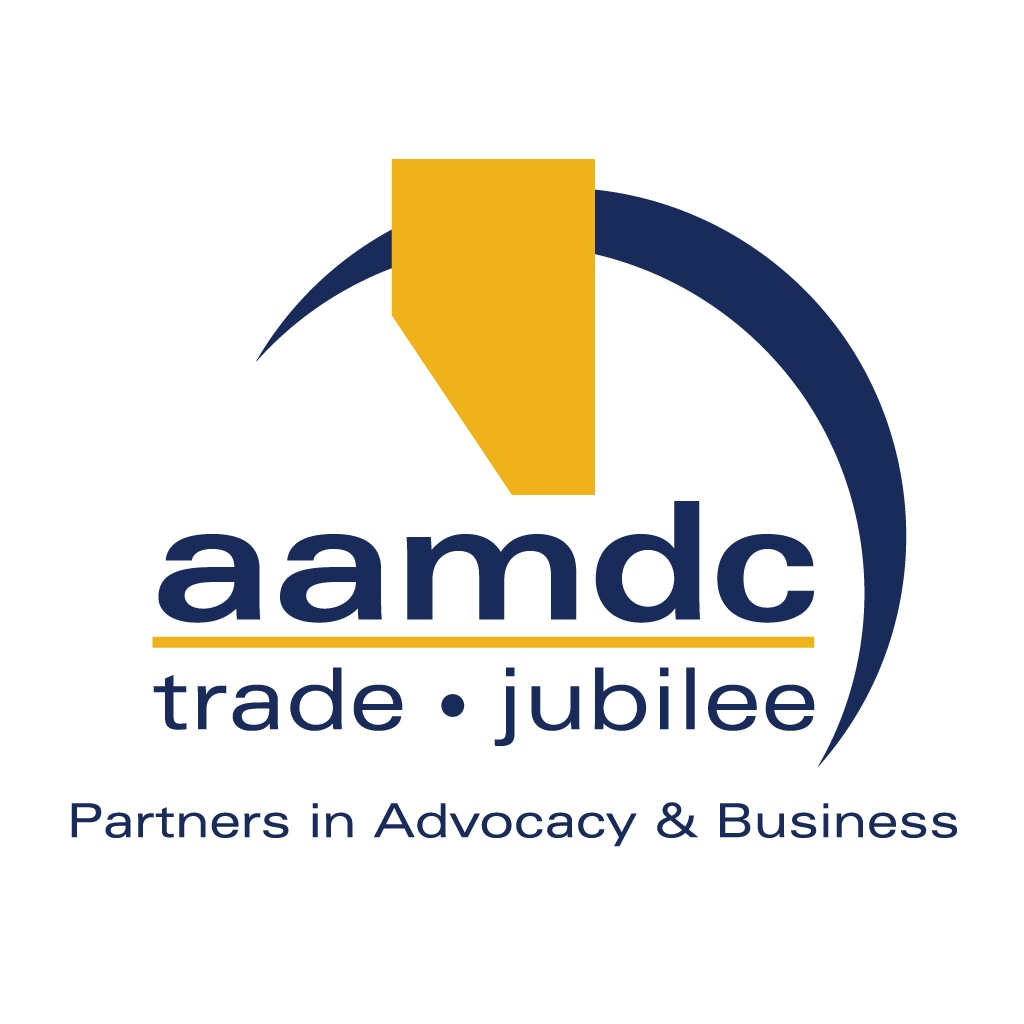 AAMDC Spring 2015 Convention