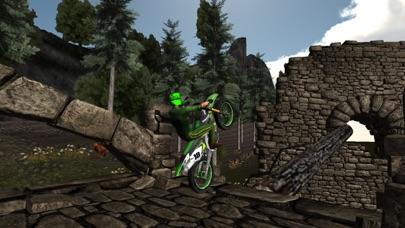 Dirt Bike Adventureのおすすめ画像1