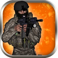 Codes for Force Recon Beyond the Frontier Behind Enemy Lines Hack