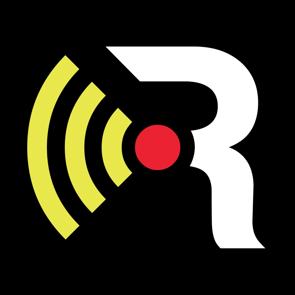 Radical.FM, Sharing is the New Black