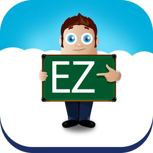 EZCOMMA
