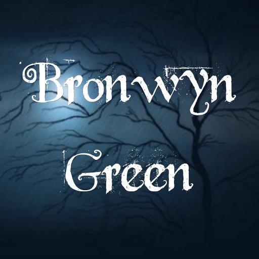 Bronwyn Green