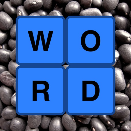 Word Cache - Word Square with Cache Spots