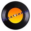 scratchpad 1.0.0