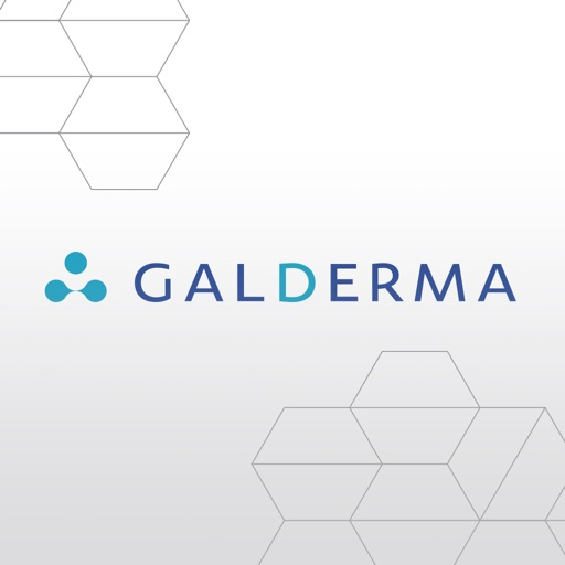 Galderma Copenhagen