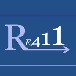 Real411 Service