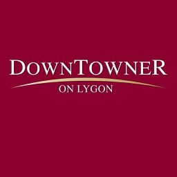Downtowner On Lygon - Concierge